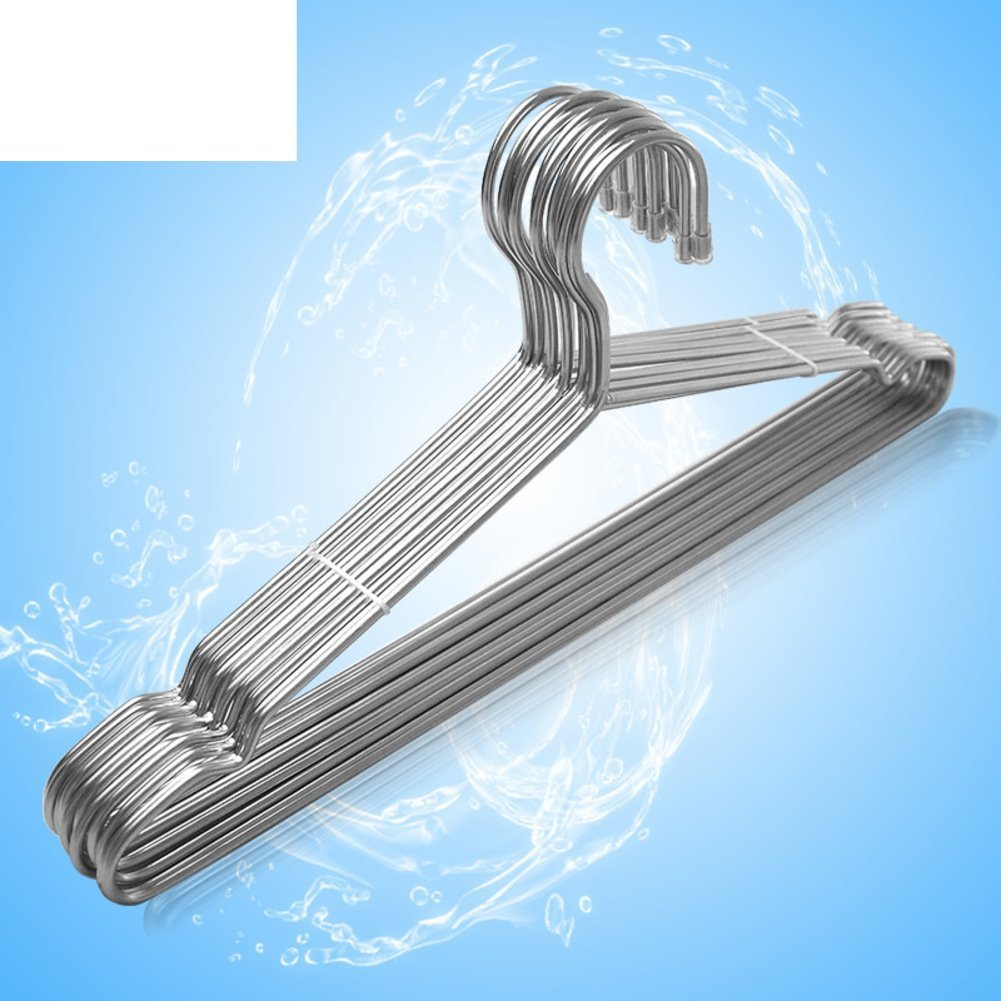 Coat hanger/ stainless steel coat hangers/clothes hook / hanger/ multifunctional clothes stand/clothes hook /Hang Cheng Zi-A