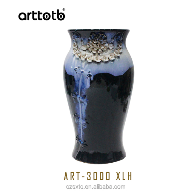 Expensive Porcelain Vase Wholesale Porcelain Vase Suppliers Alibaba
