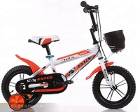 Hot Selling YX-718 Promotional Mini Balance Kids Bike, Cheap Funny Kids Bike,new design children bicycle