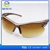 Fashion Cycling Bicycle Bike Riding Sports UV Glasses Sunglasses Eyewear Goggles