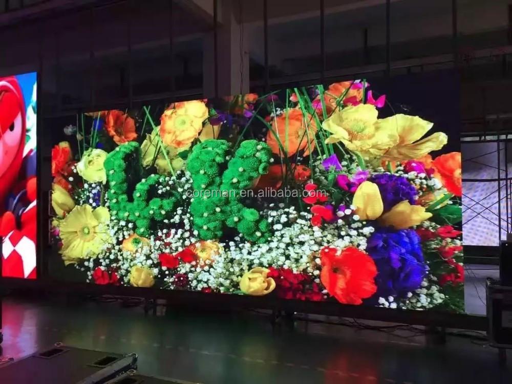 8x8 16x16 Dot Matrix Led Screen Module P10 P7 62 Rental Led Screen  Light,100% Waterproof Test Led Rental Display Outdoor - Buy 8x8 16x16 Dot  Matrix