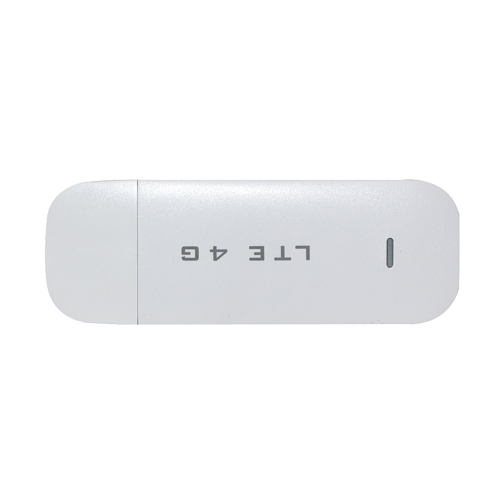 4G LTE <strong>Modem</strong> 150M Wifi Dongle sim card slot Unlock Universal with Marvell chipset