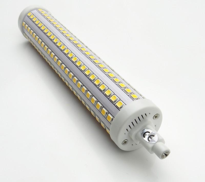8mm 118mm 138mm 189mm r7s socket led halogen lamp epistar 2835 smd led lamps replace quartz. Black Bedroom Furniture Sets. Home Design Ideas