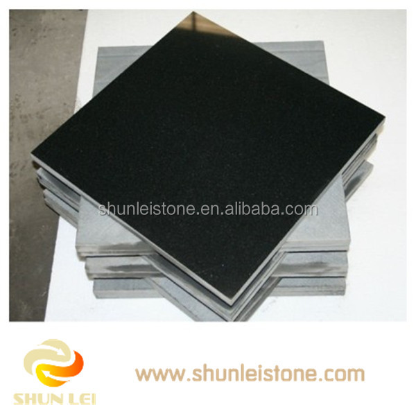 Hot sale black granite jalore