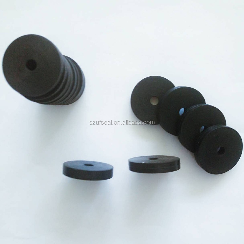 Rubber Washers Thick, Rubber Washers Thick Suppliers and ...