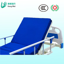 hospital chairs that turn into beds disposable bed pads odm oem meaning