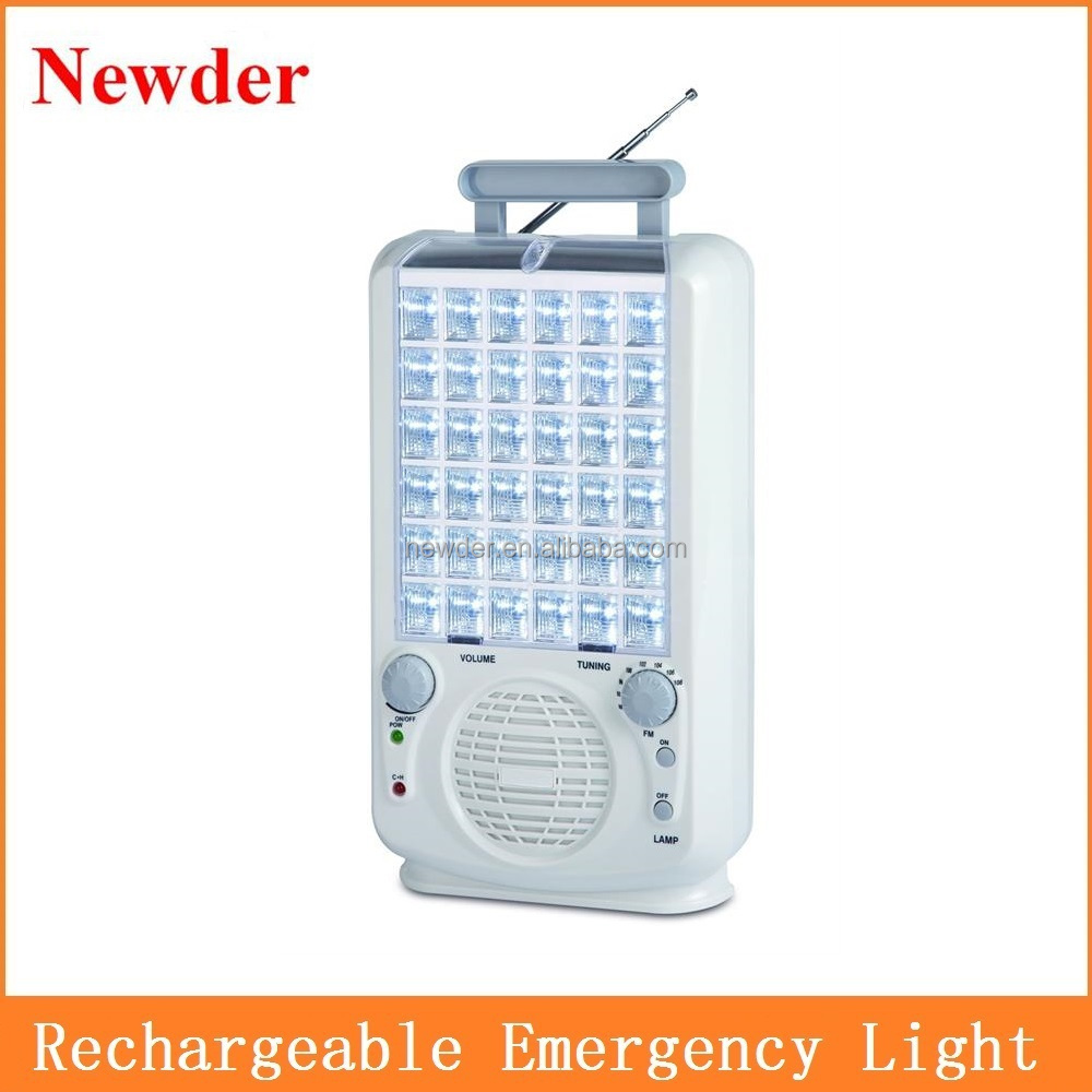 Dc Emergency Light, Dc Emergency Light Suppliers and Manufacturers ... for Led Rechargeable Emergency Light With Remote  285eri