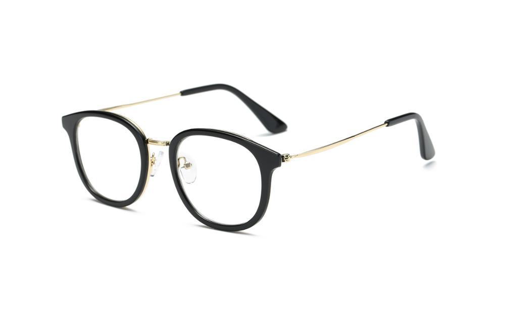 Eyeglasses Optical Spectacles Frames For Girls - Buy New Design ...