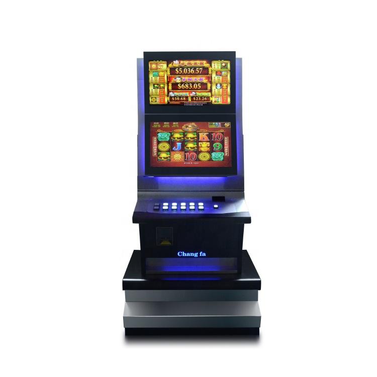 Iron man 3 описание игрового автомата