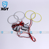 /product-detail/xgy-cob-led-angle-eyes-bi-xenon-projector-lens-light-60556746257.html