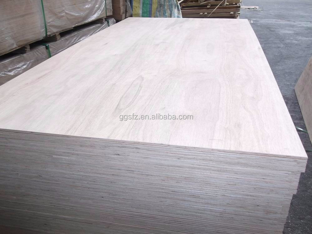 Ply commercial plywood make furniture buy