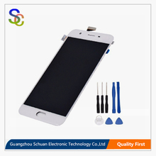 Lcd Digitizer For Iphone 6s Wholesale, Purchase, Price - Alibaba