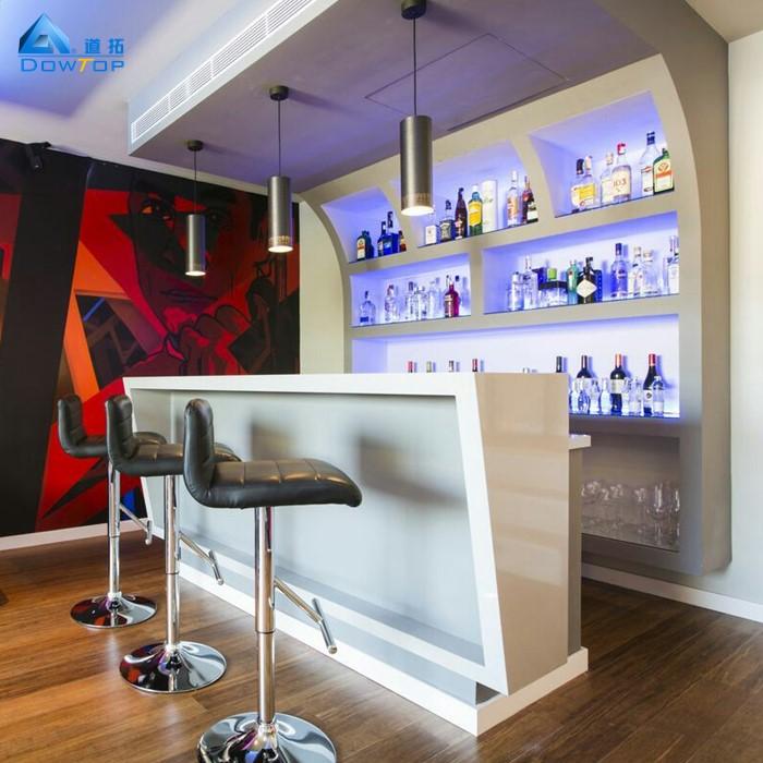 Lampe Led De Decoration Lumineuse Au Design Moderne Personnalise Pour La Maison La Salade Le Vin Mini Bar En Vente Buy Comptoir De Bar A La Maison A Vendre Mini Comptoir De Bar Comptoir De Bar A Vin A