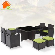 Garden Furniture Bolts garden furniture fittings, garden furniture fittings suppliers and