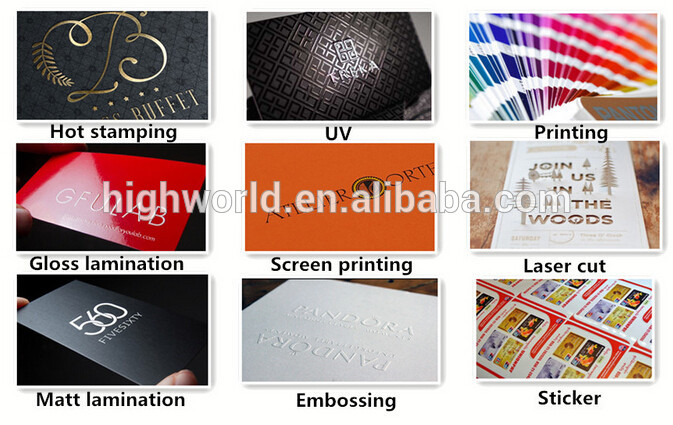 Qingdao / Chengyang Supplier Cheap Thin Packaging Wrapping Paper , Print Your Own Wrapping Paper