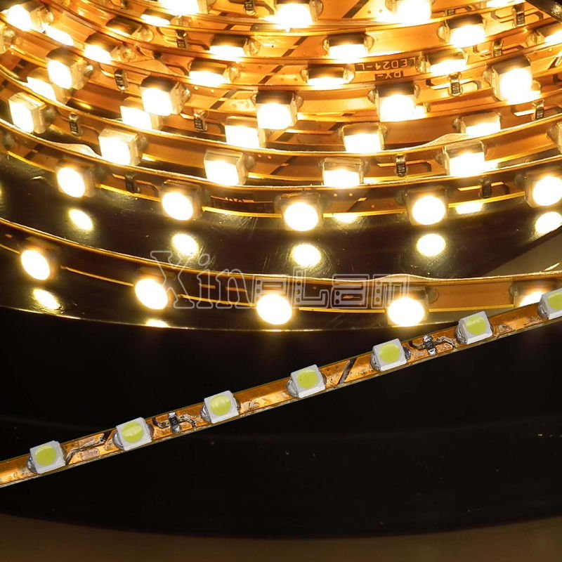 Micro led strip 3mm micro led strip 3mm suppliers and manufacturers micro led strip 3mm micro led strip 3mm suppliers and manufacturers at alibaba aloadofball Image collections