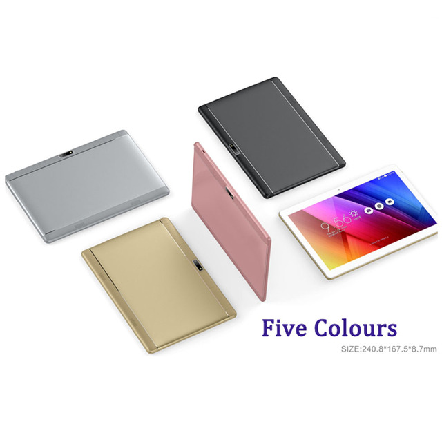 Buy Cheap China pc to phone software Products, Find China pc to