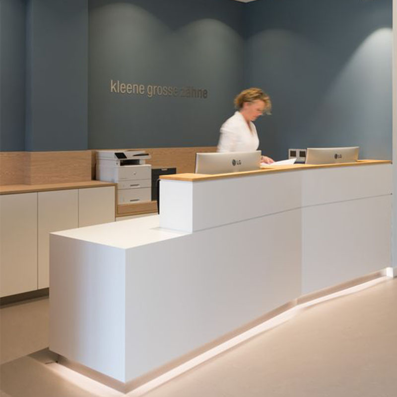 Medical Office Reception Furniture, Medical Office Reception ...