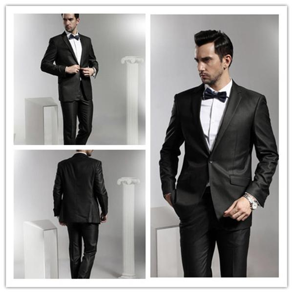 new selection select for clearance sale uk Custom Men's Black Party Wear Designer Suits&mens Tuxedo Suits - Buy Mens  Tuxedo Suits,Custom Tailored Suit,Designer Party Wear Heavy Suit Product on  ...