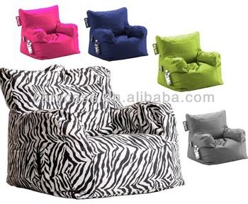 Excellent Comfort Research Big Joe Dorm Bean Bag Chair Zebra Buy Newly Armchair Bean Bag Back Support Beanbags Unfilled Bean Bag Chairs Product On Beatyapartments Chair Design Images Beatyapartmentscom