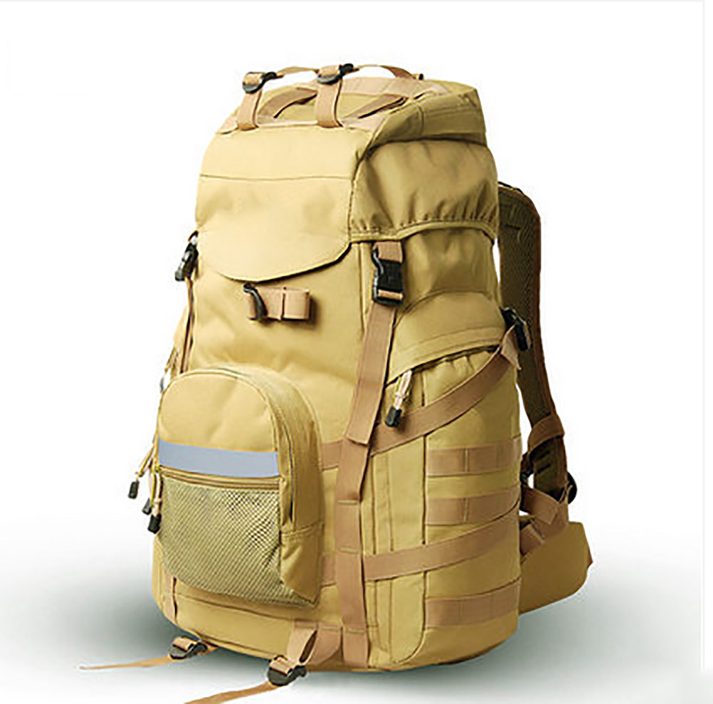 High Quality Military Backpack Tactical Military Backpack shoulder bag
