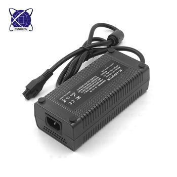 24v 7 5a Mini Ups Adapter Ups For Led - Buy Mini Ups,24v 7 5a Mini Ups,Mini  Ups Adapter Product on Alibaba com