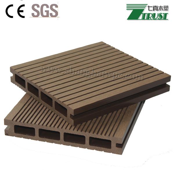 Green Deck Paint 140 23mm Wpc Deck Buy Green Deck