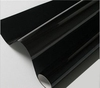 Automotive Window Tinted Film, Car wrap and side window high heat insulation Film