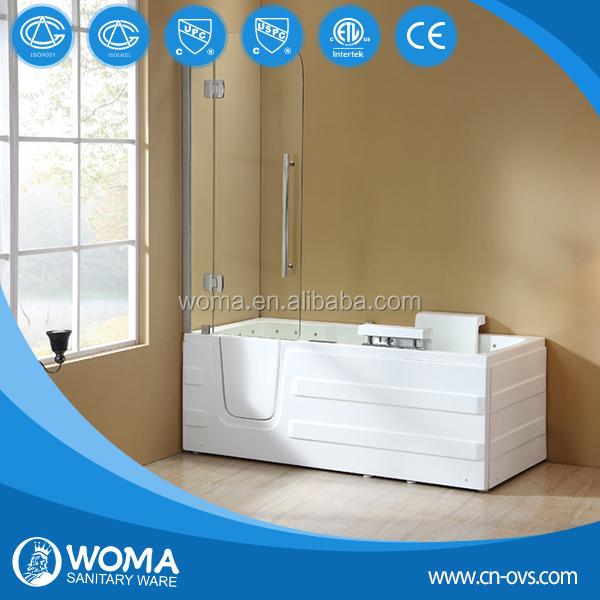 Bathtub Elderly, Bathtub Elderly Suppliers and Manufacturers at ...
