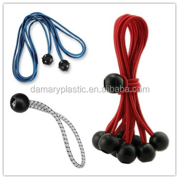 Bungee cord ballsToggle tie Ball Bungee Tents Fixed 4mm Diameter Round Elastic Rubberu0026Latex  sc 1 st  Wholesale Alibaba & Bungee Cord BallsToggle TieBall Bungee Tents Fixed 4mm Diameter ...