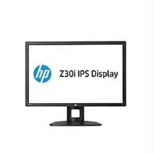 "Brand New Hewlett Packard Sbuy Hp Z30i 30-Inch Ips Monitor 1 Vga 1 Displayport 1.2 1 Dvi-D (Hdcp Suppo ""Product Category: Plasma/Lcd/Crt Tv / 30 - 32 Inch"""