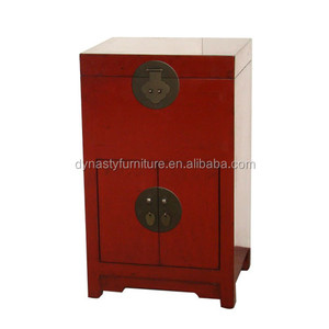 chinese reclaimed wood furniture chest of drawers