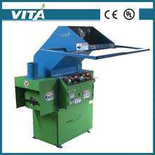 Foam Recycling Machine Polystyrene EPS Melting Machine