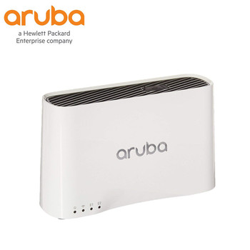Aruba 203R Series Remote Access Point APINP203 Wireless AP