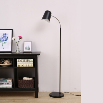 premium selection 9a08c f7540 Modern Nordic Macaron Color E27 Led Floor Lamp With Shade For Home Bedroom  Decor - Buy Nordic Flexible Floor Lamp,Modern Floor Lamp,Slim Simple Floor  ...