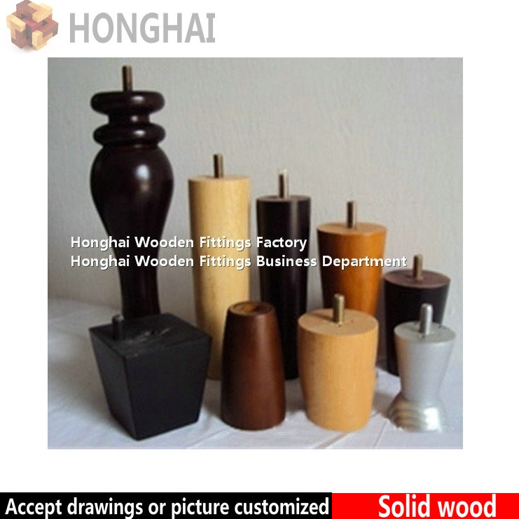 Furniture Legs Wooden furniture leg, furniture leg suppliers and manufacturers at