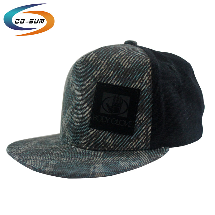 b81e68545a4594 embroidered military baseball caps custom hats wholesale hat trucker cap .  custom tactical baseball cap men military hats embroidered caps .