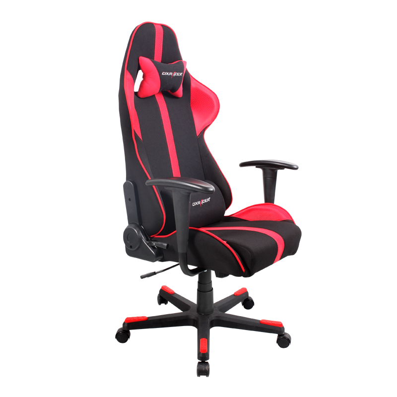 DXRACER FD91 computer chair fashion household Gaming chair