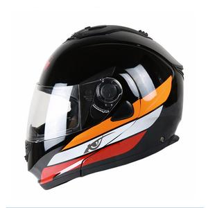 6d11ecd1 Dual Visor Flip Up Helmet, Dual Visor Flip Up Helmet Suppliers and  Manufacturers at Alibaba.com