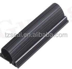 joint bas de porte de garage autres produits en plastique id de produit 500003279321 french. Black Bedroom Furniture Sets. Home Design Ideas