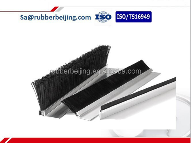 Brush Garage Door Seal Brush Garage Door Seal Suppliers And