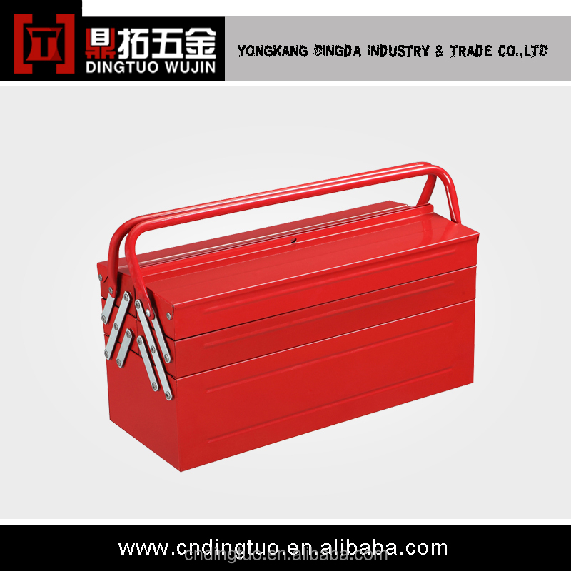 Hand Held Tool Boxes Hand Held Tool Boxes Suppliers and