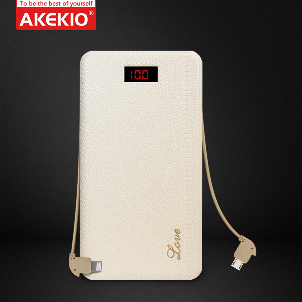 1 year warranty light weight fast charging portable charger promotional OEM 10000mah mobile power bank