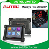 Original Autel MS908P Diagnostic System with WiFi Support Multi-languages Maxisys MS908p ecu Reprogramming software In Stock