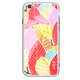 Good Quality Design Pattern TPU+PC UV Printer Cell Phone Case For Iphone 6s