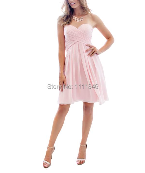 Buy short wedding dress online