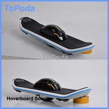 Shenzhen manufacture sport hoverboard electric