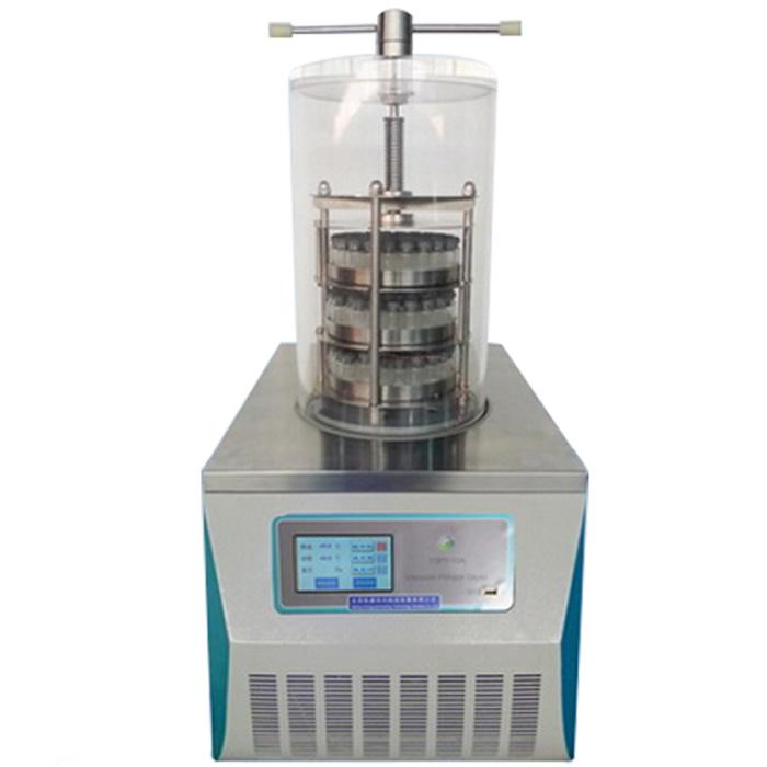 home food freeze dryer machine - 700×700