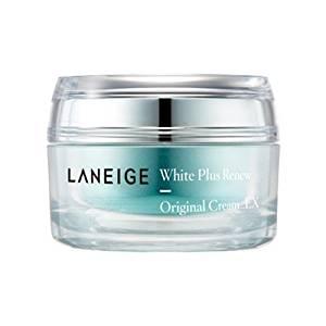 [Laneige] White Plus Renew Original Cream EX