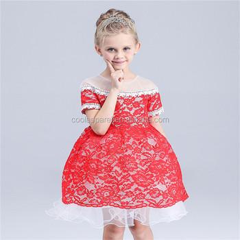 Simple Fancy Dresses